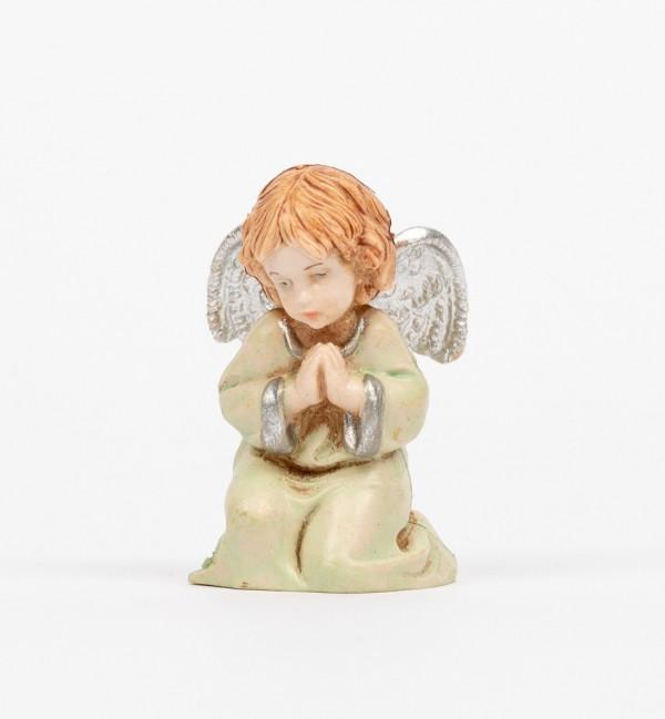 Angel joint hands (686) porcelain type 5 cm.