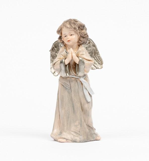 Angel (839) porcelain type 15 cm.