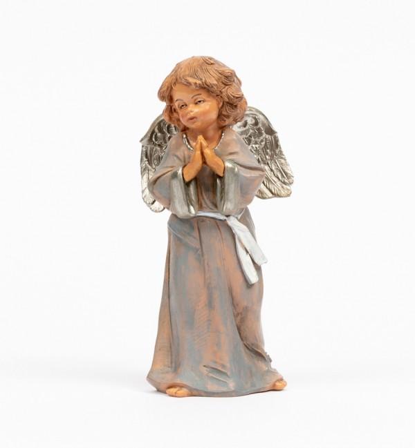 Angel (839) 15 cm.