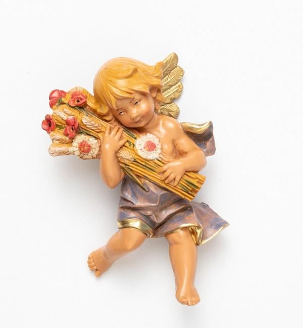 Angel summer (857) 12 cm.