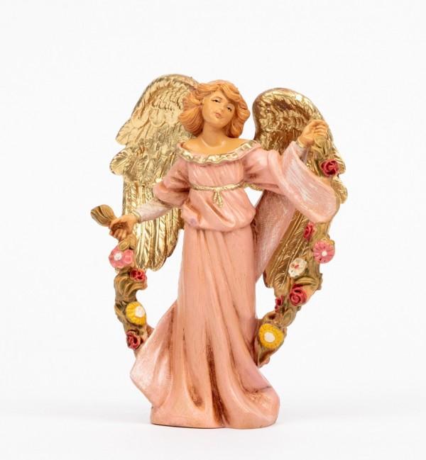 Angel spring (1076) 12 cm.
