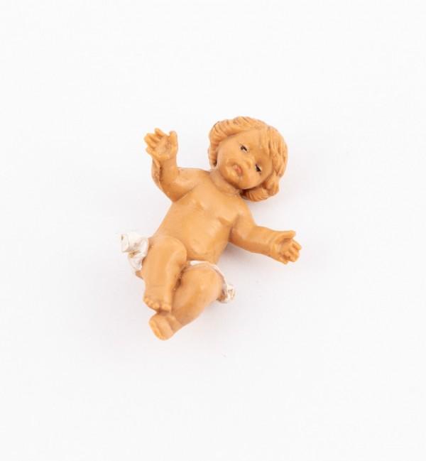Child for creche 9,5 cm.