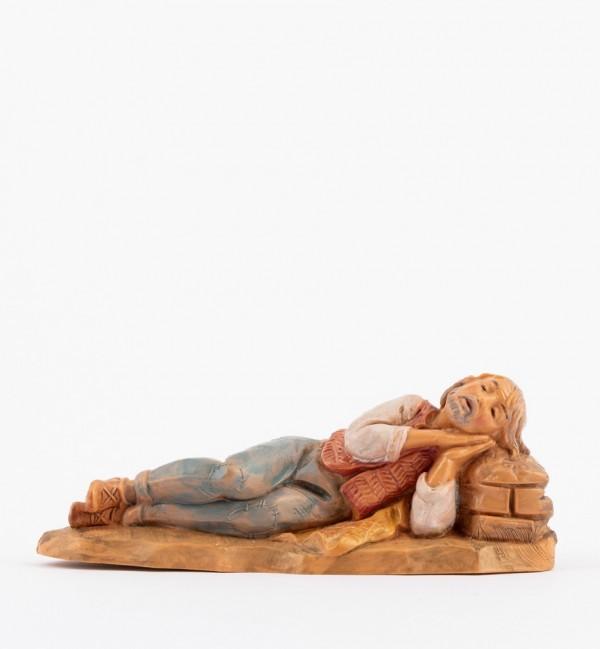 Shepherd (914) for creche 9,5 cm.