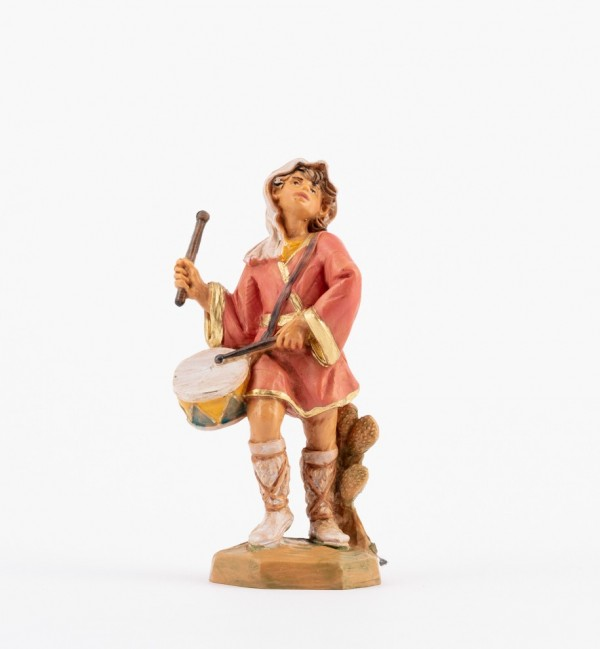Shepherd (987) for creche 9,5 cm.