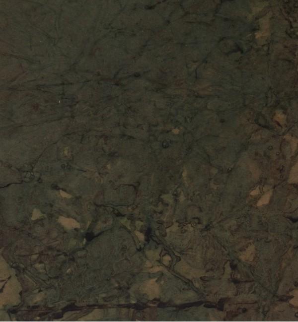 Sheet of rock paper 100x70 cm.