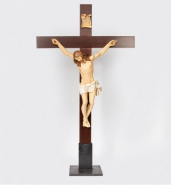 Crucifix And Corpus Of Christ Online Sale